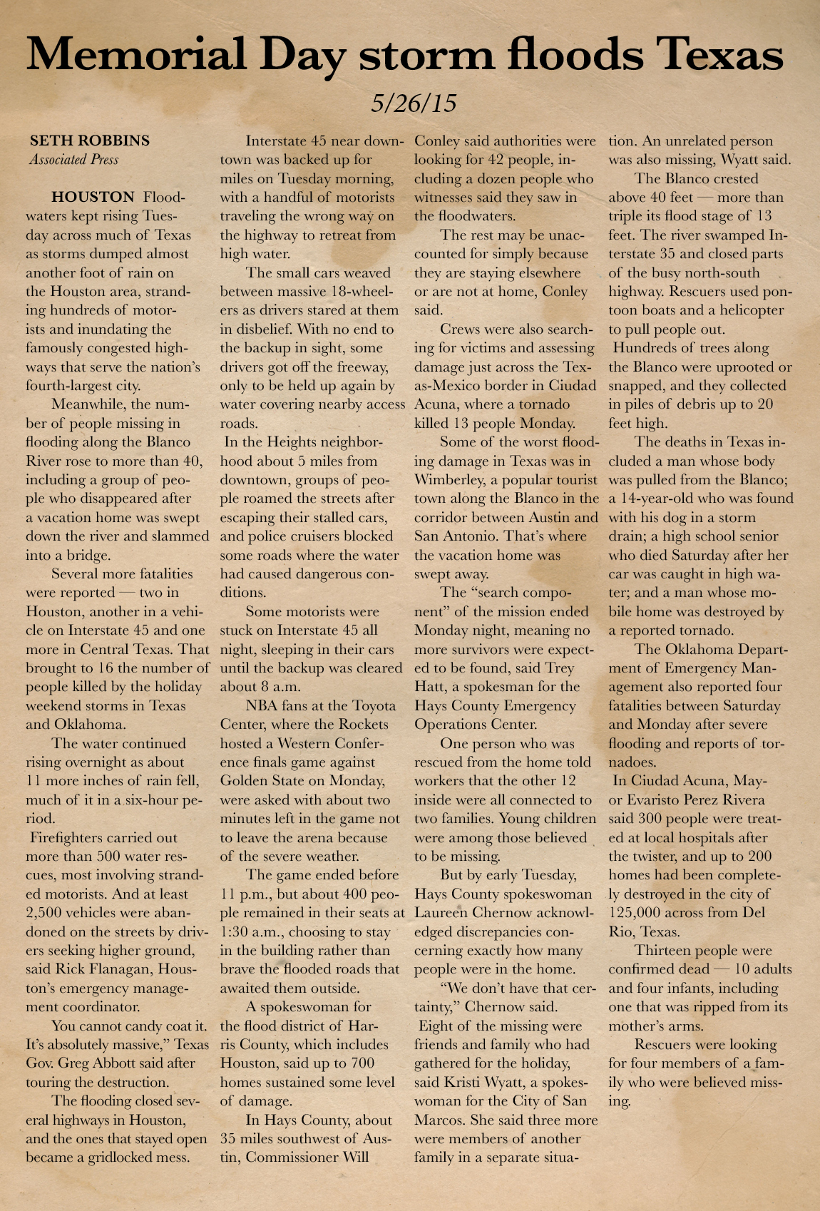 memorial_day_flood_article