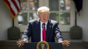 Trump climate WEB Paris Accord